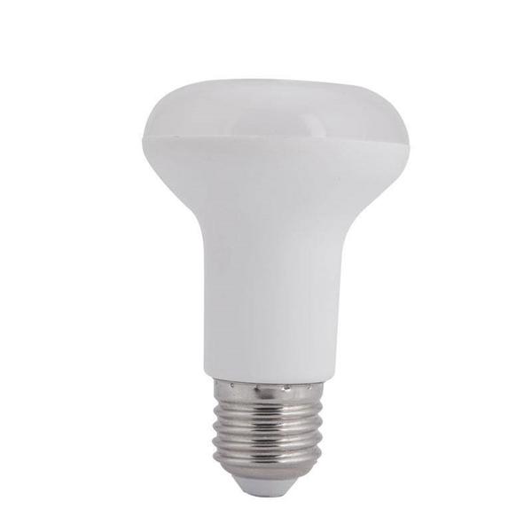Εικόνα της Λάμπα led R63-Par20 6w Φυσικό λευκό