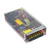 Εικόνα της Τροφοδοτικό LED 150Watt 24V 6.25A Σταθεροποιημένο