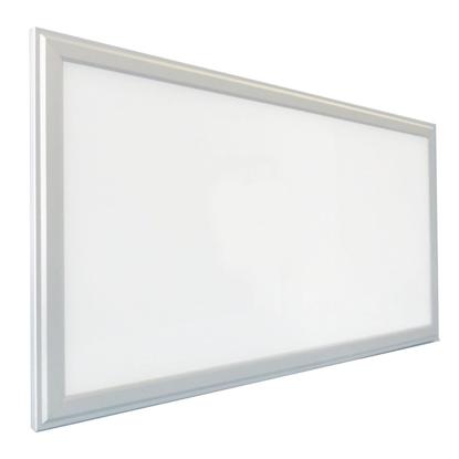 Εικόνα της Φωτιστικό Panel Led 30cm*60cm 24Watt Φυσικό Λευκό
