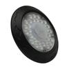 Εικόνα της LED Kαμπάνα UFO High Bay 100Watt 220V Ψυχρό λευκό