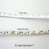 Εικόνα της Ταινία led IP20 14.4 watt με 60 led 5050 smd ανα μέτρο Μπλέ