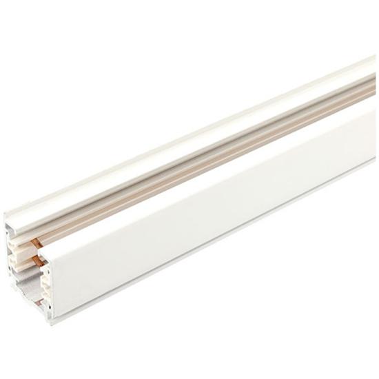 Εικόνα της Ράγα 4 Line Λευκή 2 Μέτρων