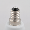 Εικόνα της Ε14 Λάμπα Led Σφαιρική G45 6Watt Φυσικό λευκό
