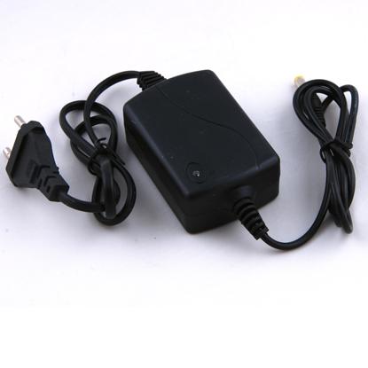 Εικόνα της Τροφοδοτικό LED 18Watt 12V 1.25A Σταθεροποιημένο 110-220V/AC