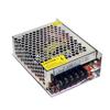 Εικόνα της Τροφοδοτικό LED 60Watt 12V 5A Σταθεροποιημένο