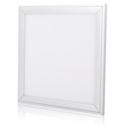Εικόνα της Φωτιστικό Panel Led 30cm*30cm 16Watt Θερμό Λευκό
