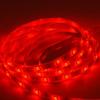 Εικόνα της Ταινία led αδιάβροχη Professional IP65 4.8 watt με 60 led 3528 smd ανα μέτρο Κόκκινο