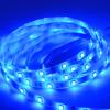 Εικόνα της Ταινία led αδιάβροχη Professional IP65 4.8 watt με 60 led 3528 smd ανα μέτρο Μπλε