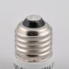 Εικόνα της Αντικουνουπική E27 Led Λάμπα A60 8+2Watt Φυσικό λευκό
