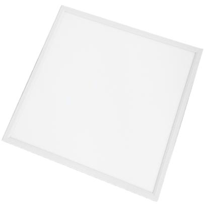 Εικόνα της Φωτιστικό Panel Led 60cm*60cm 48Watt Φυσικό Λευκό