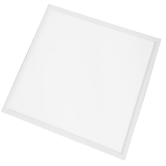 Εικόνα της Φωτιστικό Panel Led 60cm*60cm 48Watt Θερμό Λευκό