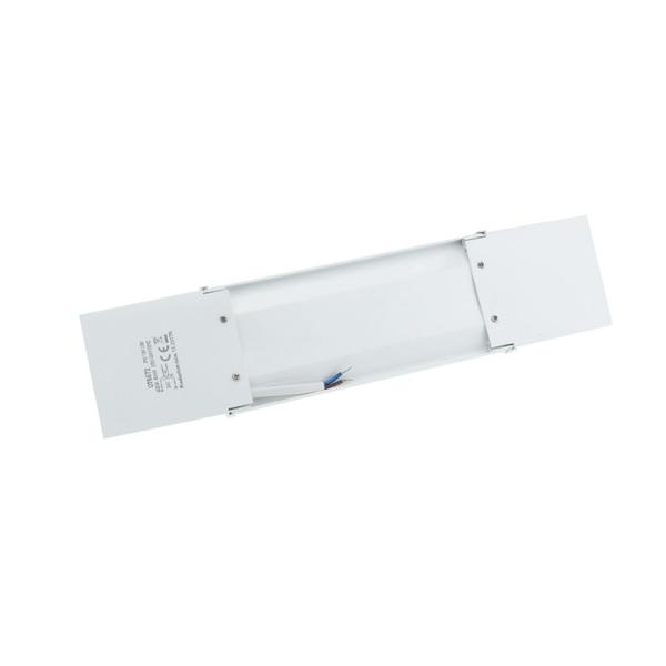 Εικόνα της Led Φωτιστικό Γραμμικό IP20 30CM 10W 3000K