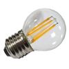 Εικόνα της Filament E27 Λάμπα Led G45 2W 200Lm Φυσικό λευκό