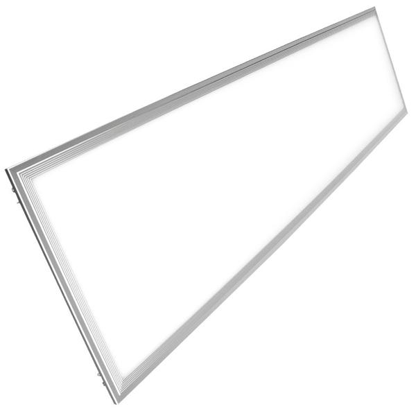 Εικόνα της Φωτιστικό Panel Led 120cm*30cm 48Watt Φυσικό Λευκό