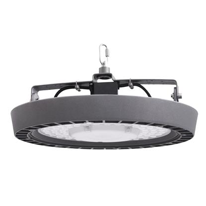 Εικόνα της LED Kαμπάνα UFO SMD High Bay 100Watt 220V Ψυχρό λευκό