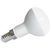 Εικόνα της Λάμπα Led Bulb R50 Ε14 6Watt Φυσικό Λευκό