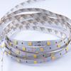 Εικόνα της Ταινία led strip IP20 7.2 watt με 30 led 5050 smd ανα μέτρο Ψυχρό λευκό