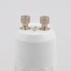 Εικόνα της GU10 Λάμπα Led spot 110° 5W Θερμό Λευκό