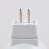 Εικόνα της Λάμπα COB Led spot GU5.3 4W Θερμό Λευκό