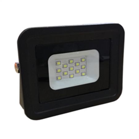 Εικόνα για την κατηγορία Προβολείς LED