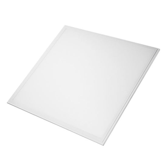 Εικόνα της LED Panel 62x62 Χωρίς Τρεμόπεγμα 5 Χρονια Εγγύηση 40W Θερμό Λευκό