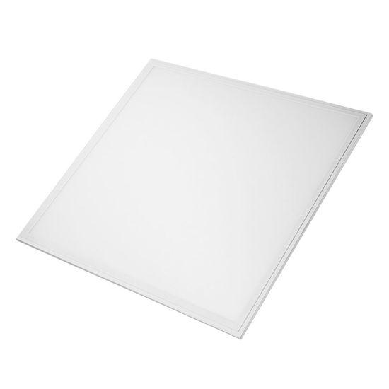 Εικόνα της LED Panel 62x62 Χωρίς Τρεμόπεγμα PF>0.9 36W Φυσικό Λευκό