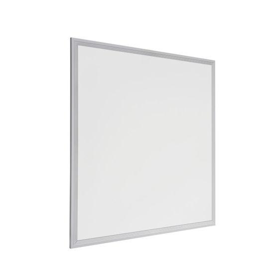 Εικόνα της LED Panel Με Οπίσθιο Φωτισμό 60*60 40W Με Οδηγό 6τεμ/κουτί 40W Ψυχρό Λευκο