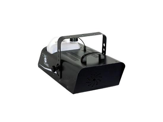Εικόνα της Μηχανή ομίχλης LED 3000W