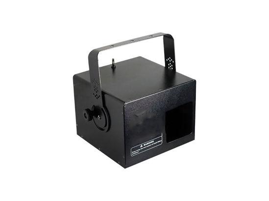 Εικόνα της Μηχανή Καπνού Κρεμαστής 1500W