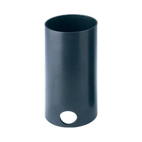 Εικόνα της Βάση Τοποθέτησης για Φωτιστικό Δαπέδου 55*150