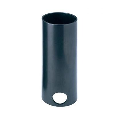 Εικόνα της Βάση Τοποθέτησης για Φωτιστικό Δαπέδου 35*150