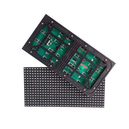 Εικόνα της LED Module Εξωτερικού Χώρου P8 256x128mm με Μαγνήτες