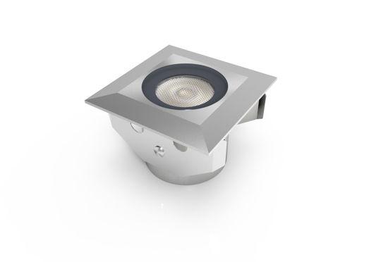 Εικόνα της LED Διακοσμητικο Μικρο Φωτιστικο 1.3W 1.3W Ψυχρο Λευκο